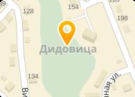 Прокопенко С.А., ЧП