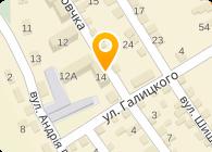 Садовый центр Барвинок, ООО