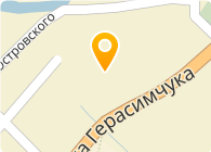 Калина, СПД