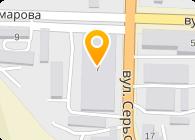 Полтава-Сад, ООО