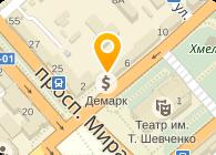 В-Бейби, ООО