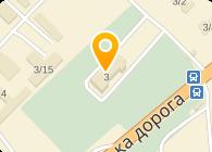 Укрсоя-21, ООО