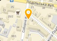 Продтекс, ООО
