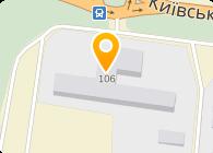 Кузло, ЧП