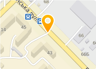 Царичанский питомник, Интернет-магазин