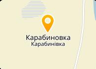 Агрофирма Винд, ООО