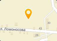 Старобельский Элеватор, ООО