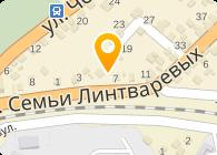 ЛАРИОНОВ,ЧП