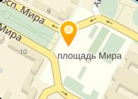 Беркана ТД, ООО
