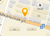 "ООО ""Старфрут"""
