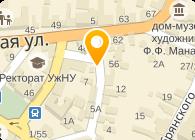 Ужгород Импекс Стар, ЧП