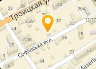 Укрлицпродукт, ООО