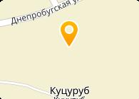 Агрофирма Лиманский, ООО