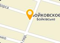 Бекон - Инвест - Агро, ООО