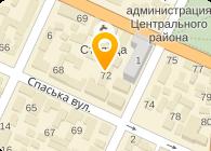 Нива - Союз, ООО