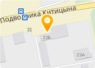 СП Белорусь Продукт, ООО
