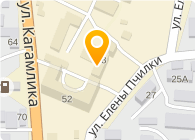 Полтава, ЧП