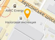 Югэкотоп, ООО