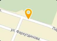 Максымив М.В., СПД