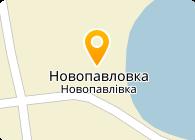 Свиточ, ООО