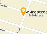 Тельмановский комбикормовый завод, ОАО