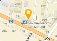 Агроком Трейд Групп, ООО ( АТГ, ТОВ )