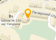 Олам Украина, ООО