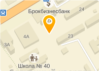 Агронал, ООО ЛТД