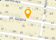 Восток-Агро, ООО