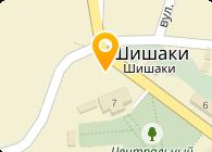 Шишакская, агрофирма, ООО
