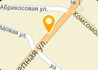 Насиння-Сервис, сельскохозяйственная НПФ, ООО