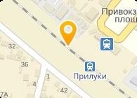 Волошин Агро, КФХ