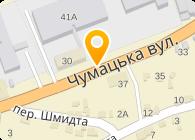 Югран, ООО