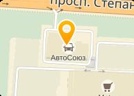 Гопак, ООО (Дари ланів ТМ)