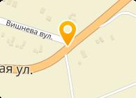 Дистен аграрная компания, ООО