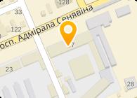 Укрспецтехника ТПК, ООО