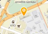Диемер-Украина, ООО