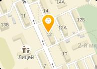 Агро-GPS, ЧП