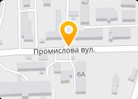 Миронов, ЧП