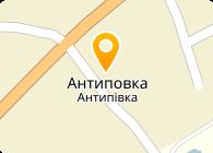 Красногорский маслоперерабатывающий завод, ООО