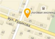 Сафронюк, ЧП