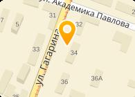 Донбассинвестресурс, ООО