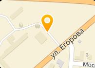 Сорокин, СПД