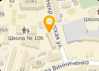 Юнифлор Украина (Uniflor Ukraine), ООО