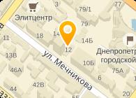 Центральное Украинское финансово-промышленное общество, ООО