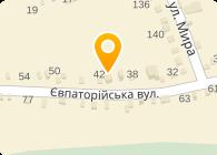 Украинская химическая компания, ООО