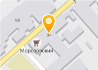 ТЕХНОЦЕНТР СЕРВИС