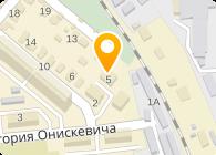 Экосоюз, ООО