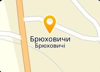 Пастернак, СПД