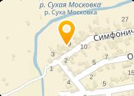 Радченко, ЧП